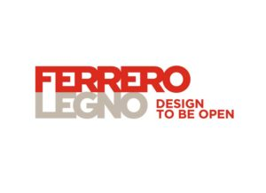 www.ferrerolegnoporte.it
