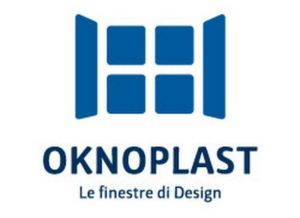 www.oknoplast.it